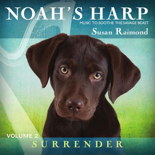 Surrender - Volume II